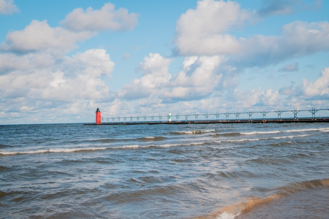 SouthHaven_Lighthouse